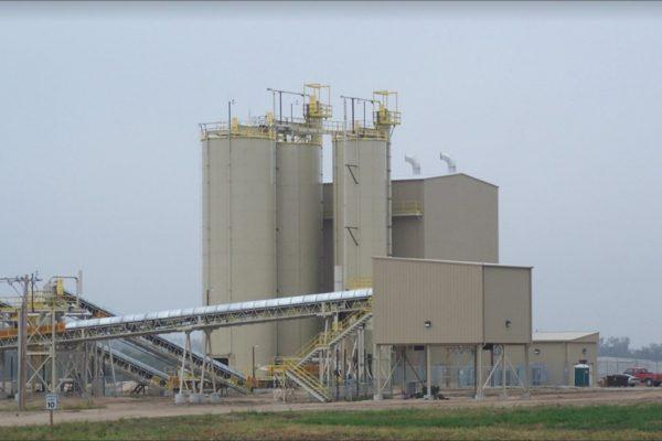 frac-sand-plant-genoa-nebraska-feature