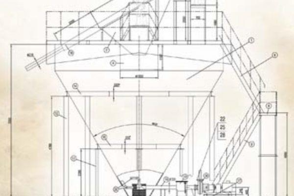 minerals-processing-plant-ukraine-gallery-3
