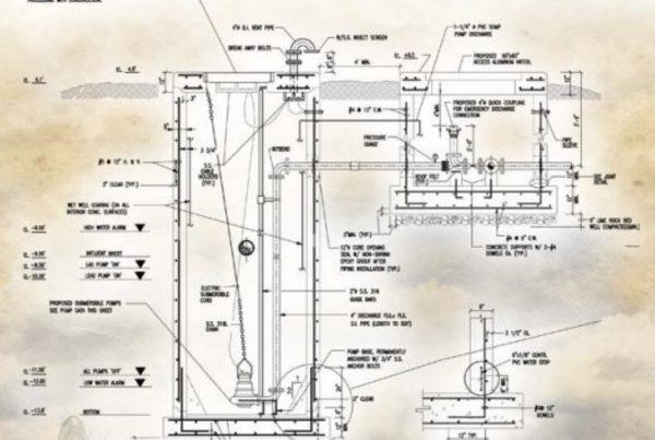 crandon-park-sewer-drawing-1