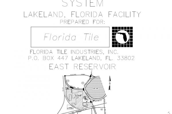 FL Tile 01