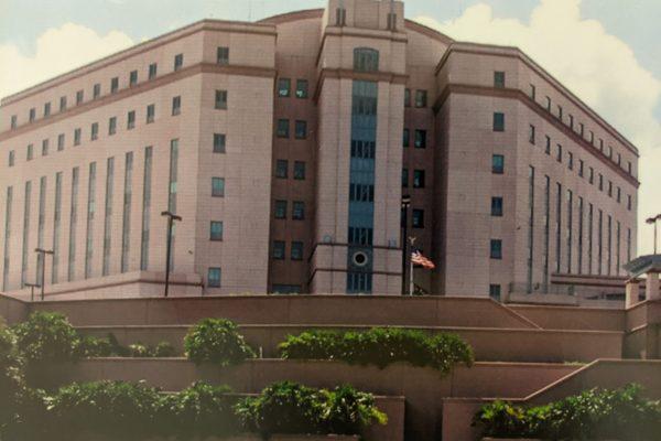VA Med Center 02