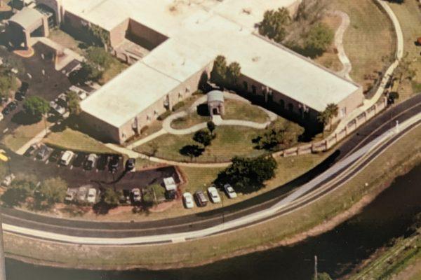 VA Med Center 03
