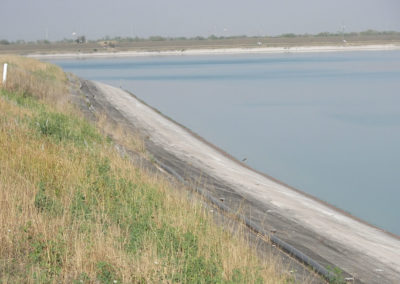 hines-energy-complex-Cooling-Pond-009-400x284