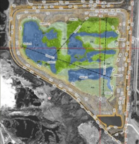 progress-energy-wetlands-plan-1